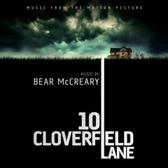 bear mccreary